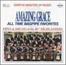 Amazing Grace & Other Bagpipe Amazing Grace & Other Bagpipe