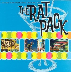 Rat Pack Best Of The Rat Pack