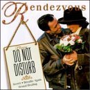 Do Not Disturb Rendezvous
