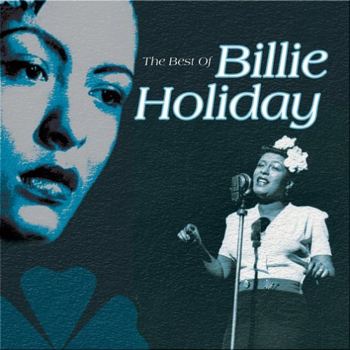 Billie Holiday Best Of Billie Holiday 2 CD Set