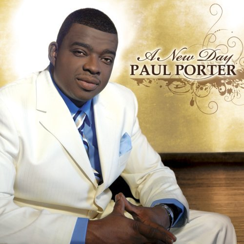 Paul Porter New Day