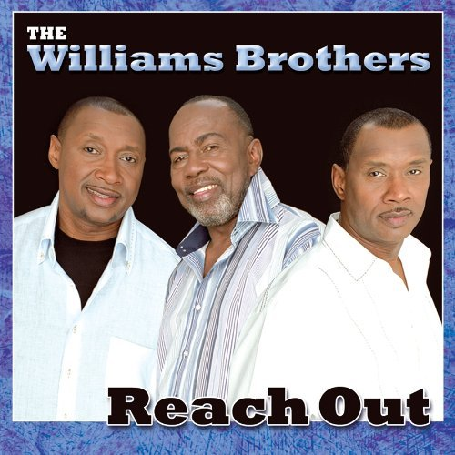 Williams Brothers Reach Out