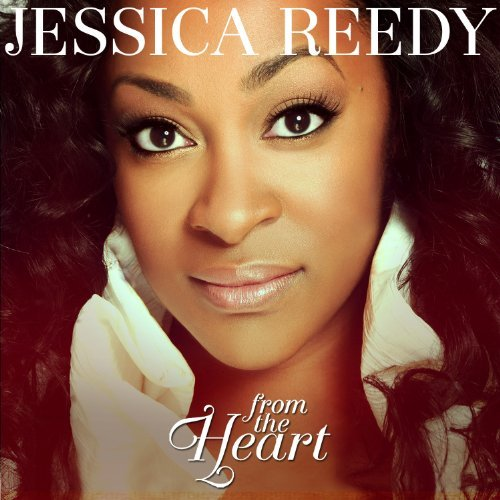Jessica Reedy From The Heart Explicit Version