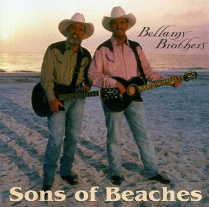 Bellamy Brothers Sons Of Beaches