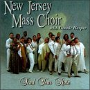 New Jersey Mass Choir Send Your Rain