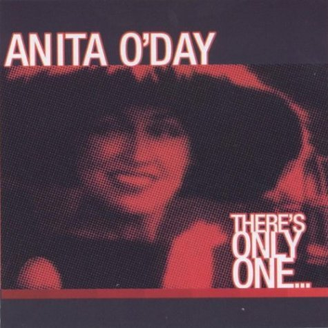 Anita O'day There's Only One