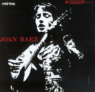Joan Baez Vol. 1