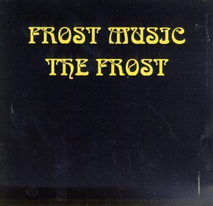 Frost Frost Music
