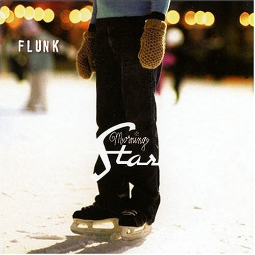 Flunk Morning Star
