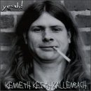 Kenneth Keith Kallenbach Yeah!