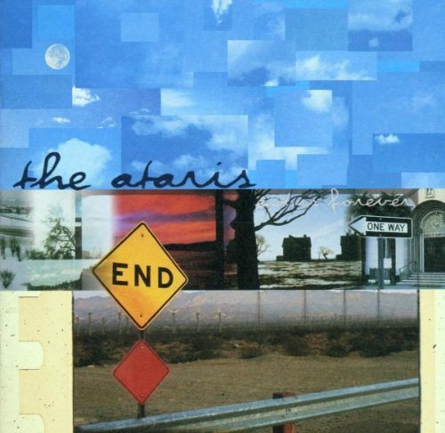 Ataris End Is Forever