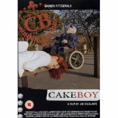 Cake Boy Cake Boy Yellowcard No Use For A Name Incl. Bonus CD