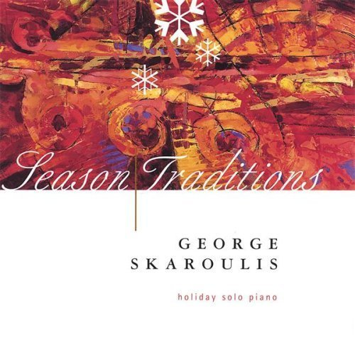 Skaroulis George Season Traditions