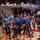 Rock 'n Roll Era Rock 'n Roll Era 3 CD Set
