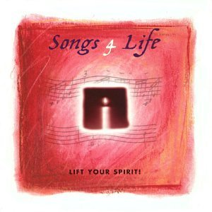 Songs 4 Life Lift Your Spirit! 2 CD Set Songs 4 Life