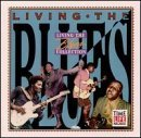 Living The Blues Collection Living The Blues Collection 2 CD Set