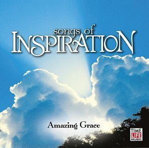 Songs Of Inspiration Amazing Grace Lanza Crusade Choir Shea Songs Of Inspiration