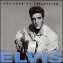 Elvis Presley Country Collection 2 CD Set