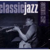 Classic Jazz Jazz Legends Classic Jazz Jazz Legends 2 CD