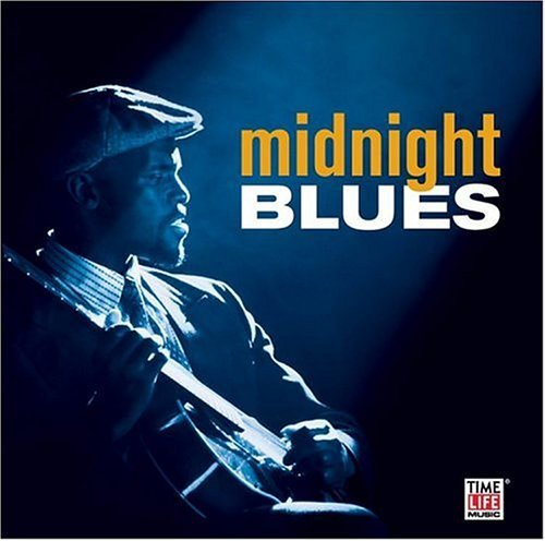 Midnight Blues Midnight Blues