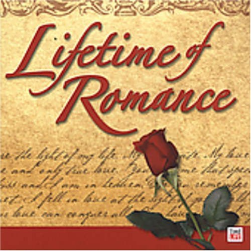 Lifetime Of Romance Lifetime Of Romance Cole Mathis Williams Como Carr Gayle Rogers Martin James