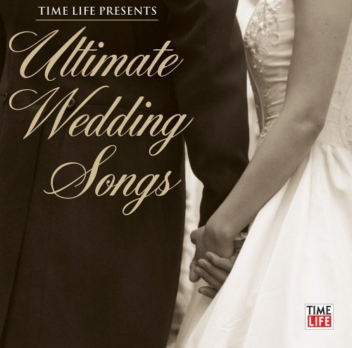 Ultimate Wedding Songs Ultimate Wedding Songs Boyz Ii Men Parton James