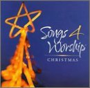 Songs 4 Worship Christmas 2 CD Set Songs 4 Worship
