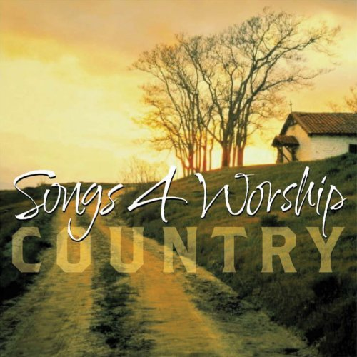 Songs 4 Worship Country