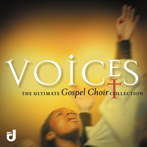 Voices Ultimate Gospel Collec Voices Ultimate Gospel Collec