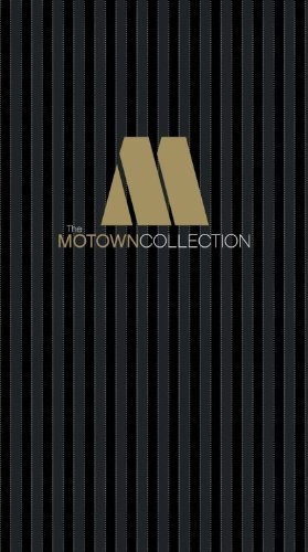 Motown Club Set Motown Club Set 3 CD