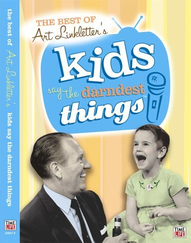 Art Linkletter Very Best Of Art Linkletter's Nr