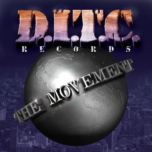 Ditc Movement