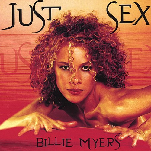 Billie Myers Just Sex