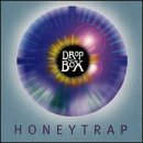 Drop The Box Honeytrap
