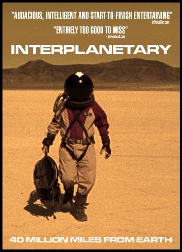 Interplanetary Interplanetary Nr