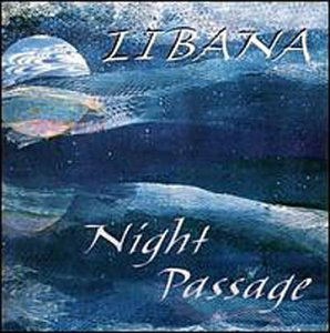 Libana Night Passage