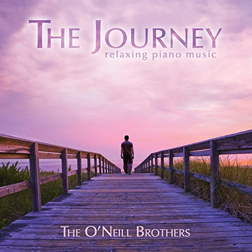 O'neill Brothers Journey