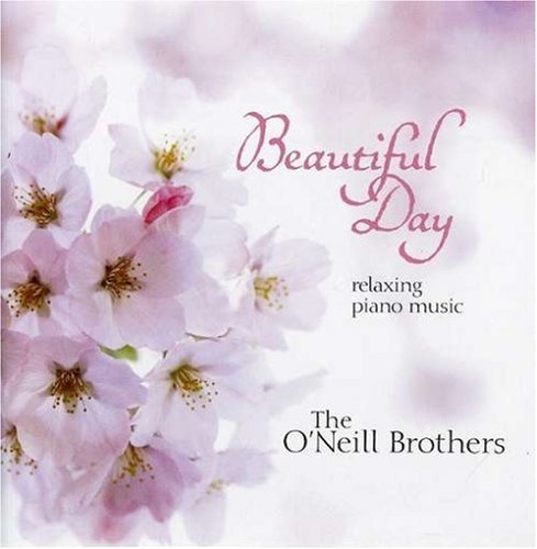 O'neill Brothers Beautiful Day