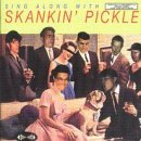 Skankin' Pickle Sing Alone With Skankin' Pickl