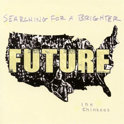 Chinkees Searching For Brighter Future