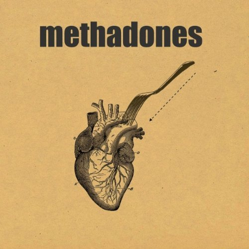Methadones Methadones