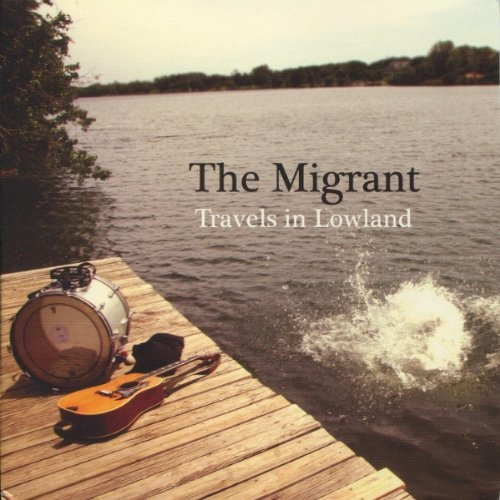 Migrant Travels In Lowland