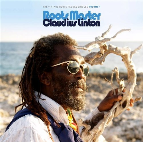 Claudius Linton Vol. 1 Roots Master Vintage R Enhanced CD