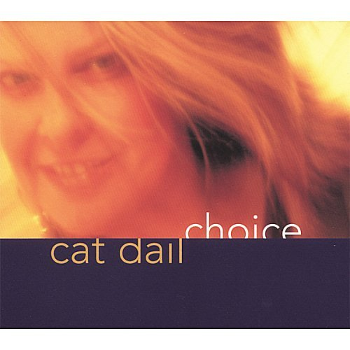 Cat Dail Choice