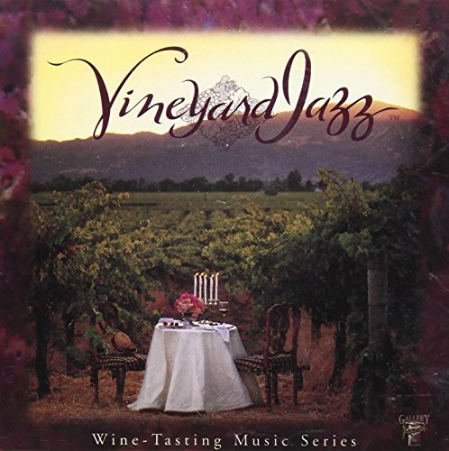 Vineyard Jazz Vineyard Jazz