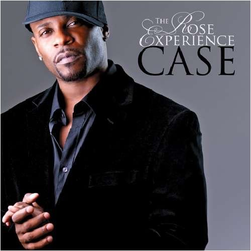 Case Rose Experience