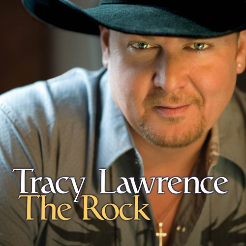 Tracy Lawrence Rock