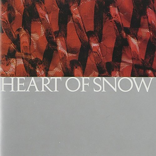 Heart Of Snow Endure Or More Ep