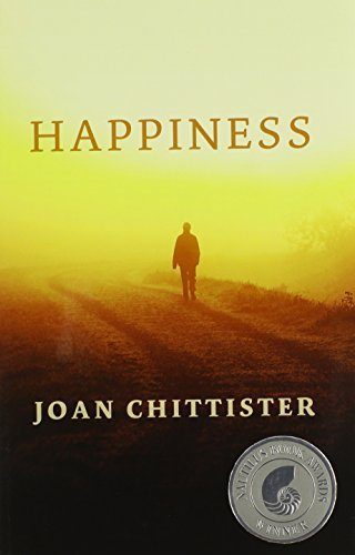 Joan D. Chittister Happiness