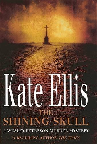 Kate Ellis The Shining Skull